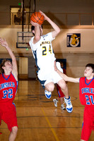 SJHS Boy's Basketball V. Sage Valley-1706.jpg