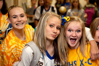 Blue & Gold Day 10-08-2010-6724