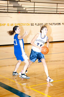 SJHS Girl's B-ball V. Buffalo-0248