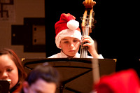 Orchestra Christmas Concert-0660