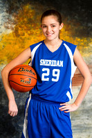 SJHS Girl's Basketball-4573