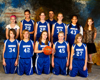 SJHS Girl's Basketball-4583