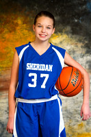 SJHS Girl's Basketball-4601