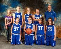 SJHS Girl's Basketball-7386