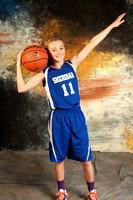 SJHS Girl's Basketball-7399