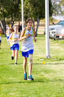 SJHS X-country--2012-2763