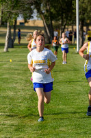 SJHS X-country--2012-2768