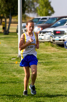 SJHS X-country--2012-2769