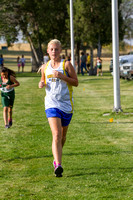 SJHS X-country--2012-2775