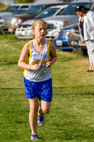 SJHS X-country--2012-2777