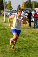 SJHS X-country--2012-2791