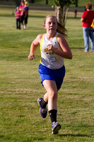 SJHS X-country--2012-2869