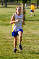 SJHS X-country--2012-2878