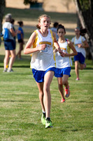 SJHS X-country--2012-9084