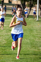 SJHS X-country--2012-9087