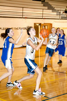 SJHS Girl's B-ball V. Buffalo-0249