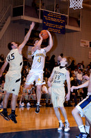 SHS V. Billings West--2009-7578.jpg
