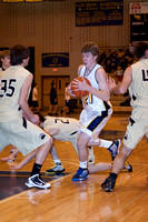 SHS V. Billings West--2009-7573.jpg