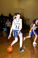 Girl's tournament--2009-4511.jpg