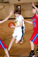 SJHS Boy's Basketball V. Sage Valley-1697.jpg