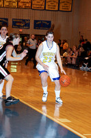 SHS Girl's Basketball V. Riverton--2009-3931.jpg