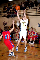 SJHS Boy's Basketball V. Sage Valley-1703.jpg