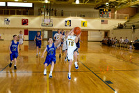 SJHS Boy's Basketball V. Buffalo-1472