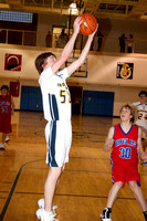 SJHS Boy's Basketball V. Sage Valley-1721.jpg