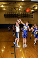 Girl's tournament--2009-4495.jpg