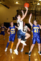 Girl's tournament--2009-4494.jpg