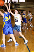 Girl's tournament--2009-4482.jpg