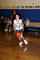 Girl's tournament--2009-4498.jpg