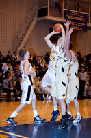 SHS V. Billings West--2009-7576.jpg