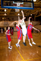 SJHS Boy's Basketball V. Sage Valley-1716.jpg
