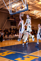 SHS V. Billings West--2009-7566.jpg