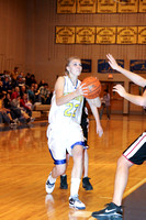 SHS Girl's Basketball V. Riverton--2009-3918.jpg