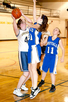 SJHS Girl's B-ball V. Buffalo-0256