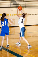 SJHS Girl's B-ball V. Buffalo-0247