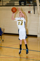 SJHS Boy's Basketball V. Buffalo-1466