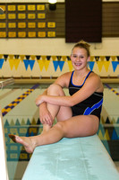 SHS Girl's swimming-0290