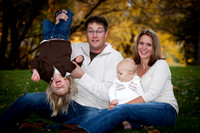 Hunter Family Portraits--October 2010-0392