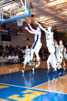 SHS V. Billings West--2009-7565.jpg