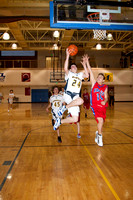 SJHS Boy's Basketball V. Sage Valley-1724.jpg