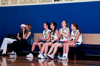 Girl's tournament--2009-4503.jpg
