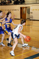 Girl's tournament--2009-4480.jpg