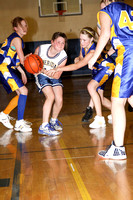 Girl's tournament--2009-4505.jpg