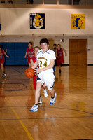 SJHS Boy's Basketball V. Sage Valley-1723.jpg