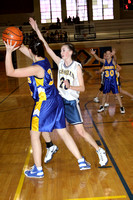 Girl's tournament--2009-4483.jpg