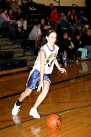 Girl's tournament--2009-4490.jpg