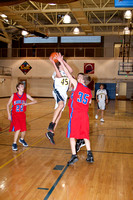 SJHS Boy's Basketball V. Sage Valley-1708.jpg